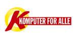 Komputer for Alle - Tilbud