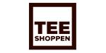 TeeShoppen - Rabatkode