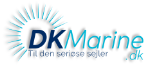 DKMarine - Rabatkode