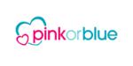 PinkorBlue - Gratis fragt