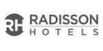 Radisson Blu - Tilbud